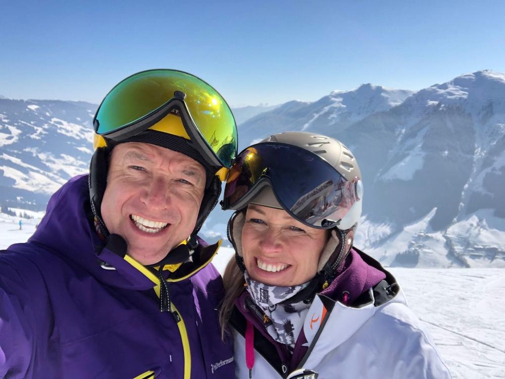 skihelm kopen bij skihelm.nl net als tom coronel | ski helm van topmerken